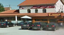 Un grupo de 20 personas huye de un restaurante cántabro para no pagar la