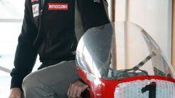 El circuito de Jerez llevará el nombre de Ángel