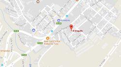 La mujer asesinada en Tenerife es un nuevo caso de violencia