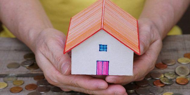 Así puedes reclamar al banco los gastos de la hipoteca tras la sentencia del