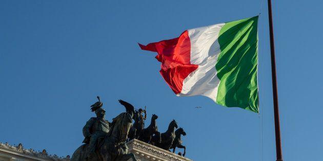 En Italia se habla de