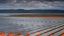 Latinoamérica: Parte de la solución al cambio