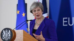 La UE estarían abiertos a ampliar el periodo de transición del