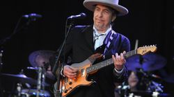 Bob Dylan en Formentera (2ª