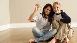 La demanda de habitaciones en alquiler se dispara un