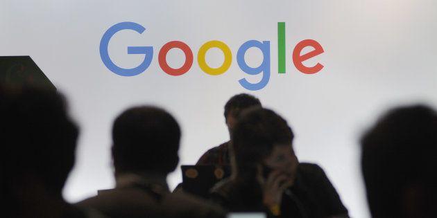 La opinión de un empleado de Google que critica las iniciativas de igualdad causa revuelo en la