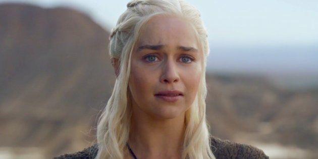 'Juego de Tronos' es la serie de las mil muertes pero los fans lloran por un