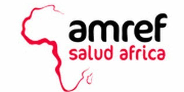 Amref África, premio Princesa de Asturias de Cooperación Internacional