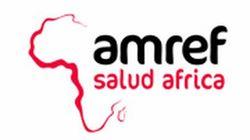 Amref África, premio Princesa de Asturias de Cooperación