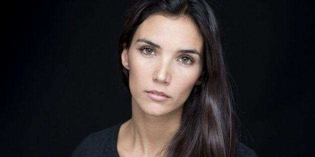 Una actriz de 'Ligones' acusa a la película de fomentar la cultura de la