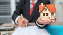 El Supremo revisará la sentencia sobre el impuesto de las hipotecas y paraliza sus