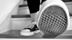 Por qué quitarte los zapatos al entrar a casa es lo mejor que puedes