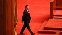 La crisis sino-hindú en el