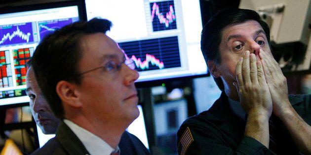 """De la """"Macarena"""" al """"Despacito"""": la economía empezó a cambiar hace 10 años y aún no sabemos hacia"""