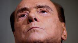 Berlusconi da luz verde a un gobierno de La Liga y 5 Estrellas para destrabar la crisis política en