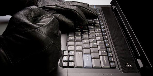 Decenas de webs oficiales de Venezuela, hackeadas durante horas en apoyo al golpe