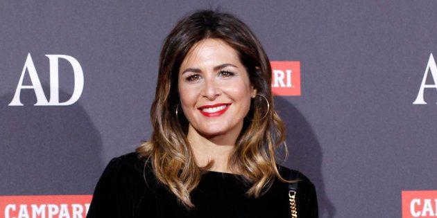 La foto de Nuria Roca sin maquillaje que sorprende en