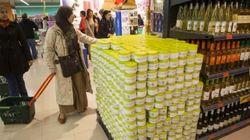 Mercadona contrata a 9.000 personas para la campaña de verano ante la llegada de