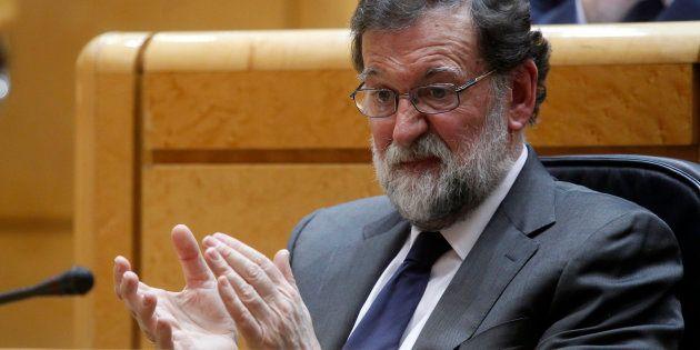 El Diccionario De Palabras Célebres Mariano Rajoy El