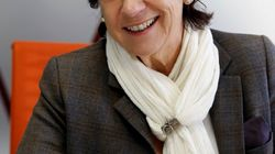 Victoria Prego, Premio Nacional de Televisión