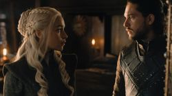 Saber qué personajes morirán en la próxima temporada de 'Juego de Tronos' es posible (y sin