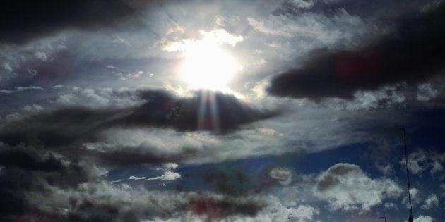 El tiempo: previsión meteorológica del viernes 11 de