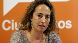 Carolina Punset deja Ciudadanos por su deriva