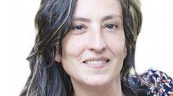 Muere Montse Oliva, periodista de 'El Punt Avui', a los 52