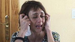 Caso Juana Rivas: ¿Ha hecho bien en huir con sus
