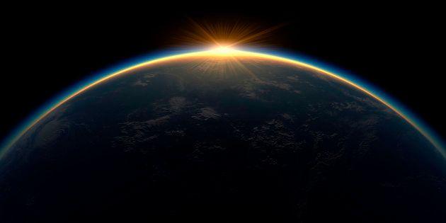 El gran eclipse de sol del 21 de agosto despierta esta loca teoría sobre el fin del