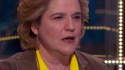 El tuit de Pilar Rahola que incendia Twitter por lo que dice de Puigdemont y de