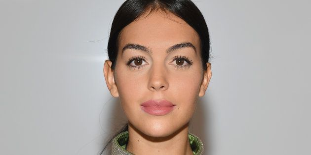Georgina Rodríguez cambia radicalmente de 'look' y sus seguidores le sacan un