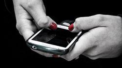 La Policía advierte: no hagas caso si un contacto de WhatsApp te manda este