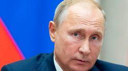 Rusia advierte a EEUU: