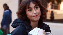 Juana Rivas denuncia otra vez a su expareja en Italia por supuesto maltrato a uno de sus