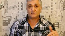 España encarcela a un periodista crítico con Erdogan a petición de
