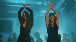¿Habríamos quedado mejor en Eurovisión con 'Lo Malo'?