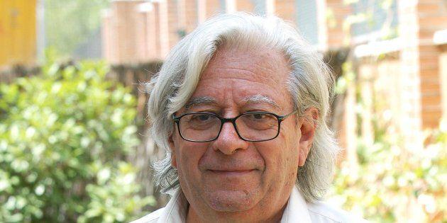 Antonio Mercero inspiró al creador de 'Black