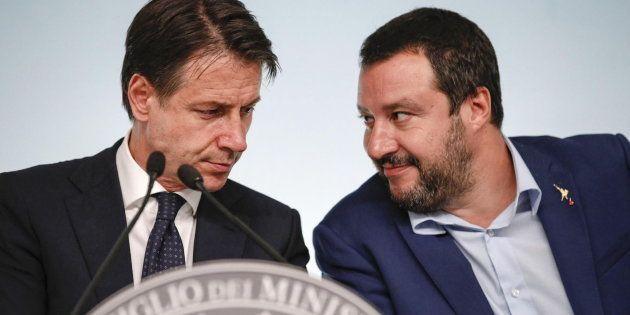 Italia aprueba sus Presupuestos 2019 y dice que mantiene las cuentas en