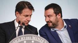 Italia no da su brazo a torcer en su lucha presupuestaria con