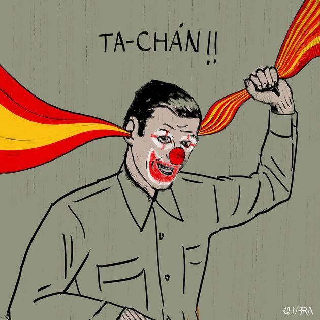 !Ta-chán!