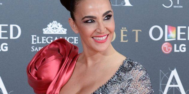 La asesora de 'Cámbiame' Cristina Rodríguez comparte una sensual foto veraniega y arrasa en