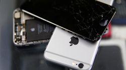 iPhone 8 llegaría finalmente en septiembre.... y sí, sería todo