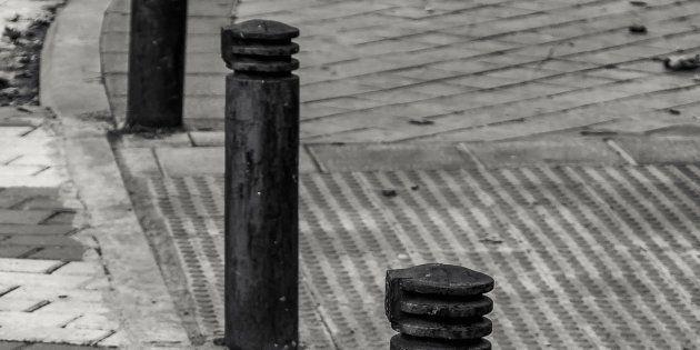 La Guardia Civil advierte de nuevo sobre el peligro del azufre en las calles: