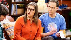 Este 'spoiler' de 'El joven Sheldon' desvela el futuro de Amy y Sheldon en 'The Big Bang