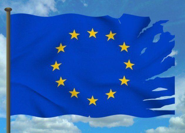 La razón europea: su derrota no es