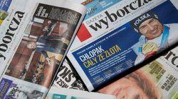 Polonia, donde la desinformación es masiva y el Gobierno ataca a los medios