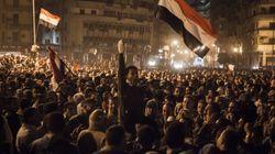 La crisis en Siria: entre las primaveras y los inviernos