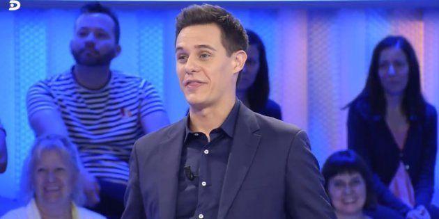 Lo nunca visto: Christian Gálvez retrasa el Rosco de 'Pasapalabra' para decir