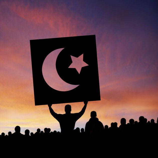 En marzo del 2013 el mundo árabe acababa de transformarse, con la fuerza inconmensurable de una población...